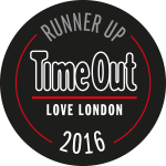 LOVECITY-BADGES_London-2016-RU