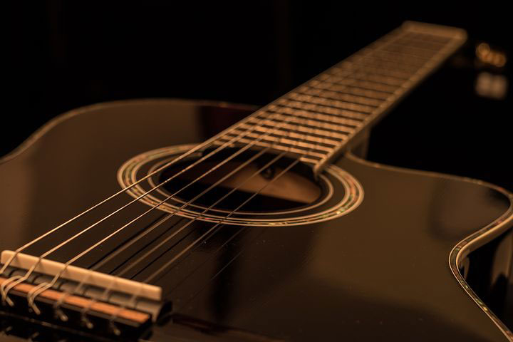 thumbnail_guitar-1159505__480