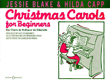 Christmascarolsforbeginners