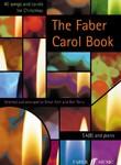 FaberCarolBookSAB