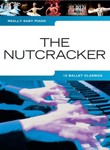 TheNutcracker