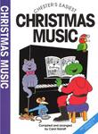 chesterseasiestchristmasmusic