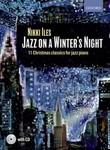 jazzonawintersnight1
