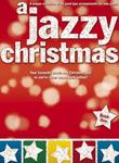 jazzychristmaspiano