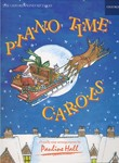 pianotimecarols