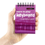 LearntoPlayKeyboard