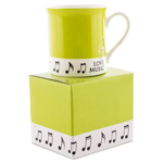 Music_Notes_Mug_Green_on_White_89336