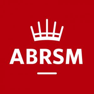 ABRSM Trumpet Grade 2 (2017-2020) - Chimes Music