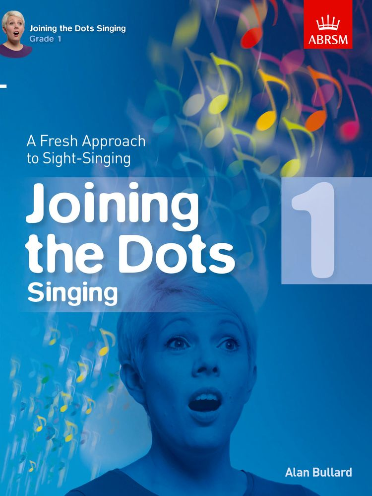Joining The Dots Grade 1 Singing