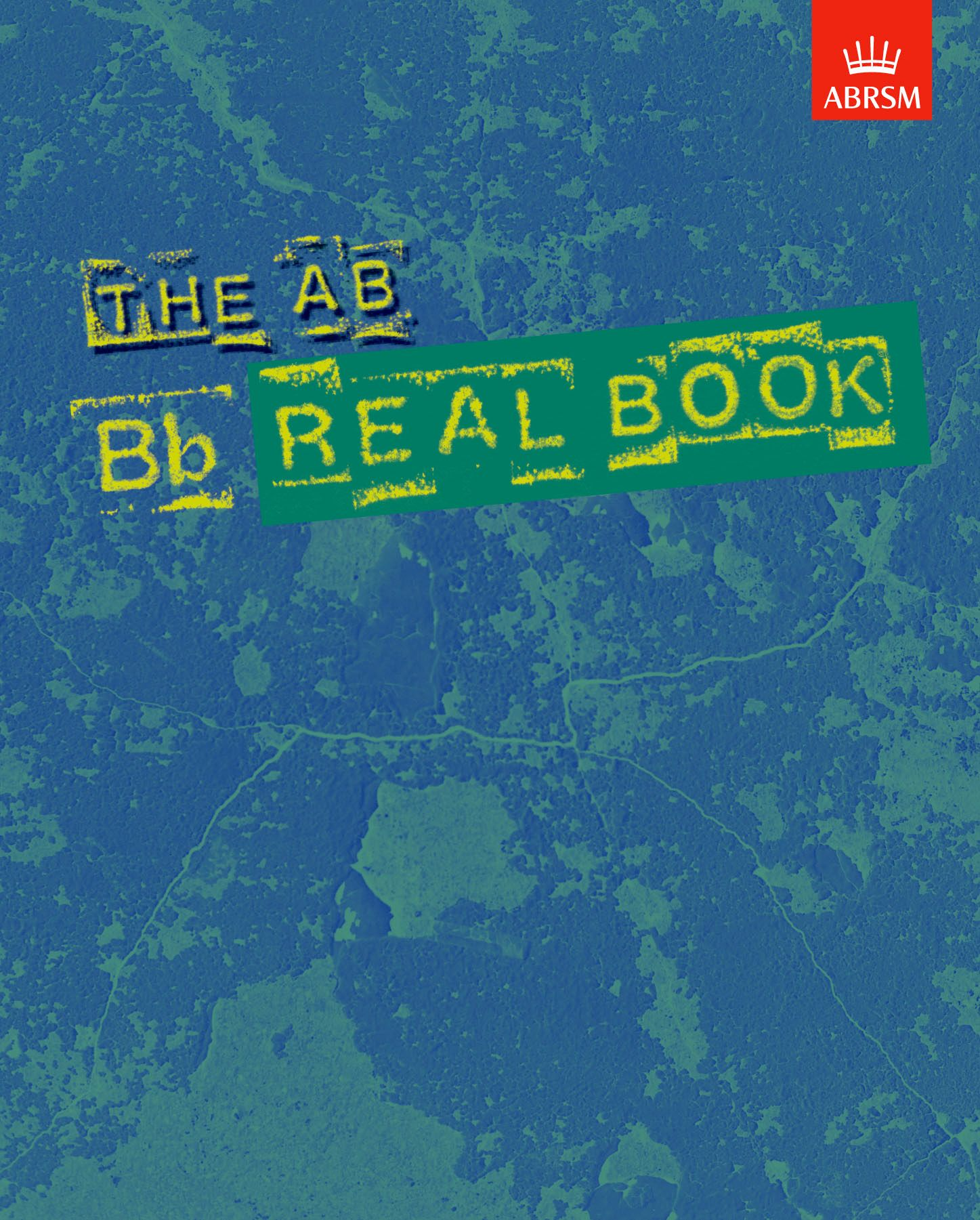 The AB Real Book, B flat