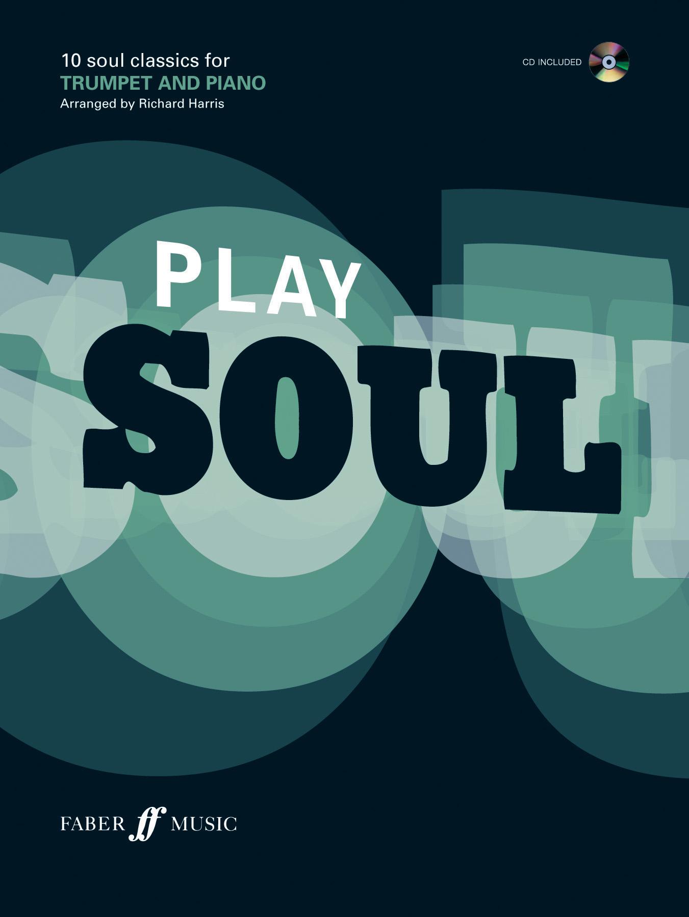 Play Soul