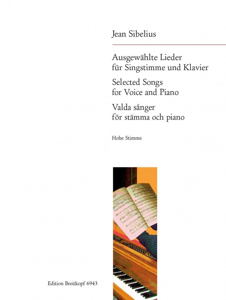 Weber Romance For Bass Trombone & Piano Contemporary Musical Instruments & Gear