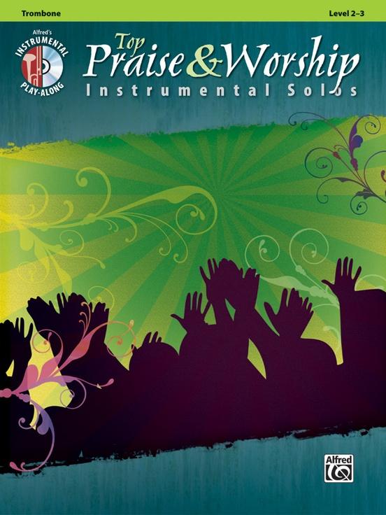 Top Praise & Worship Solos