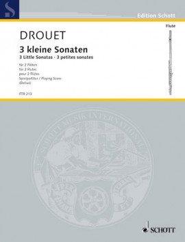 Schott FTR212