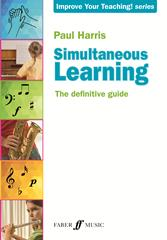 Simultaneous Learning - The Definite Guide