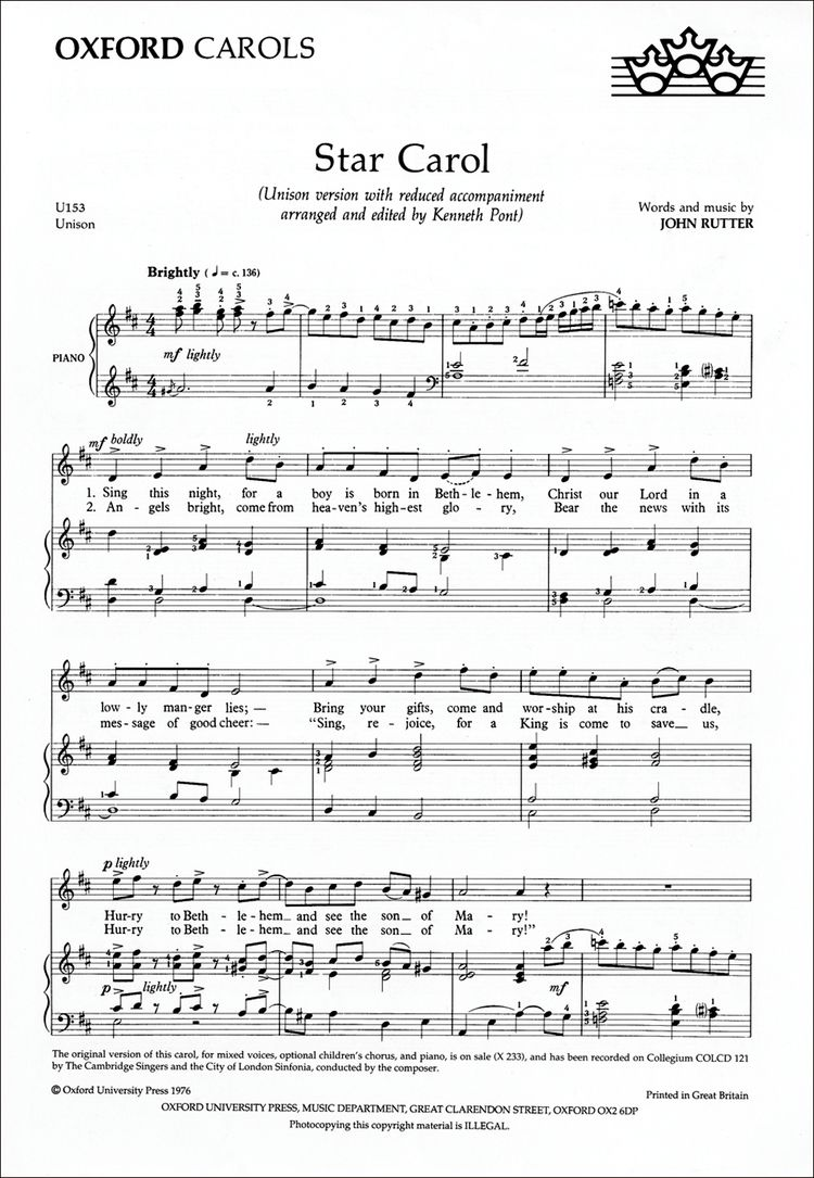 Hwv 252 Ohne RüCkgabe Händel Mein Lied Sing´auf Ewig
