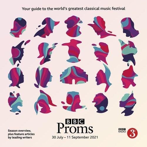 BBC Proms Guide 2021