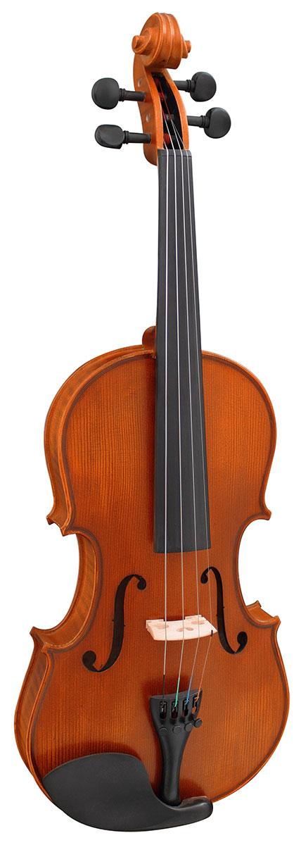 Hidersine Violin Vivente 3/4 Outfit.