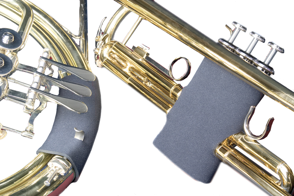 Neotech Brass Wrap - French Horn / Trombone