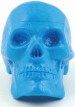 Beadbrain Skull Shaker