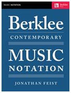 Berklee Press HL00202547