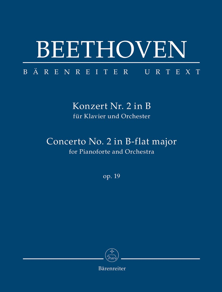 73 Schwertsik Kurt study score orchestra 97900601060 Sinfonia-Sinfonietta op