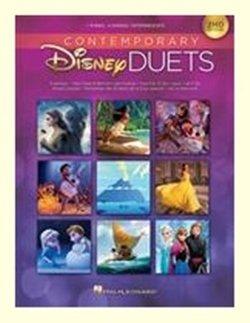 Hal Leonard HL00285562