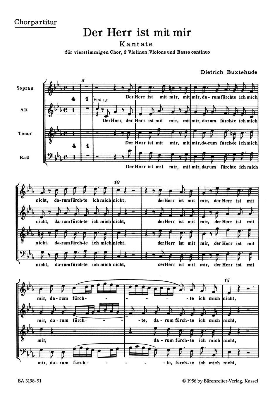 Mein Lied Sing´auf Ewig Händel Hwv 252 Ohne RüCkgabe