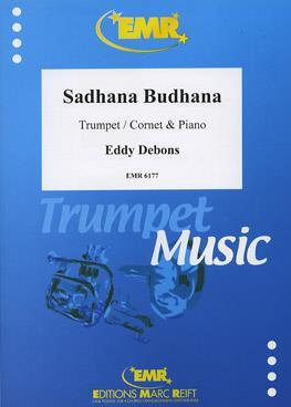 Sadhana Boudhana