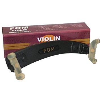 Fom Standard Violin Shoulder Rest 1/2  (ME045)