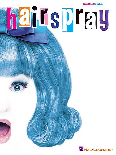 Hairspray - Vocal Selections