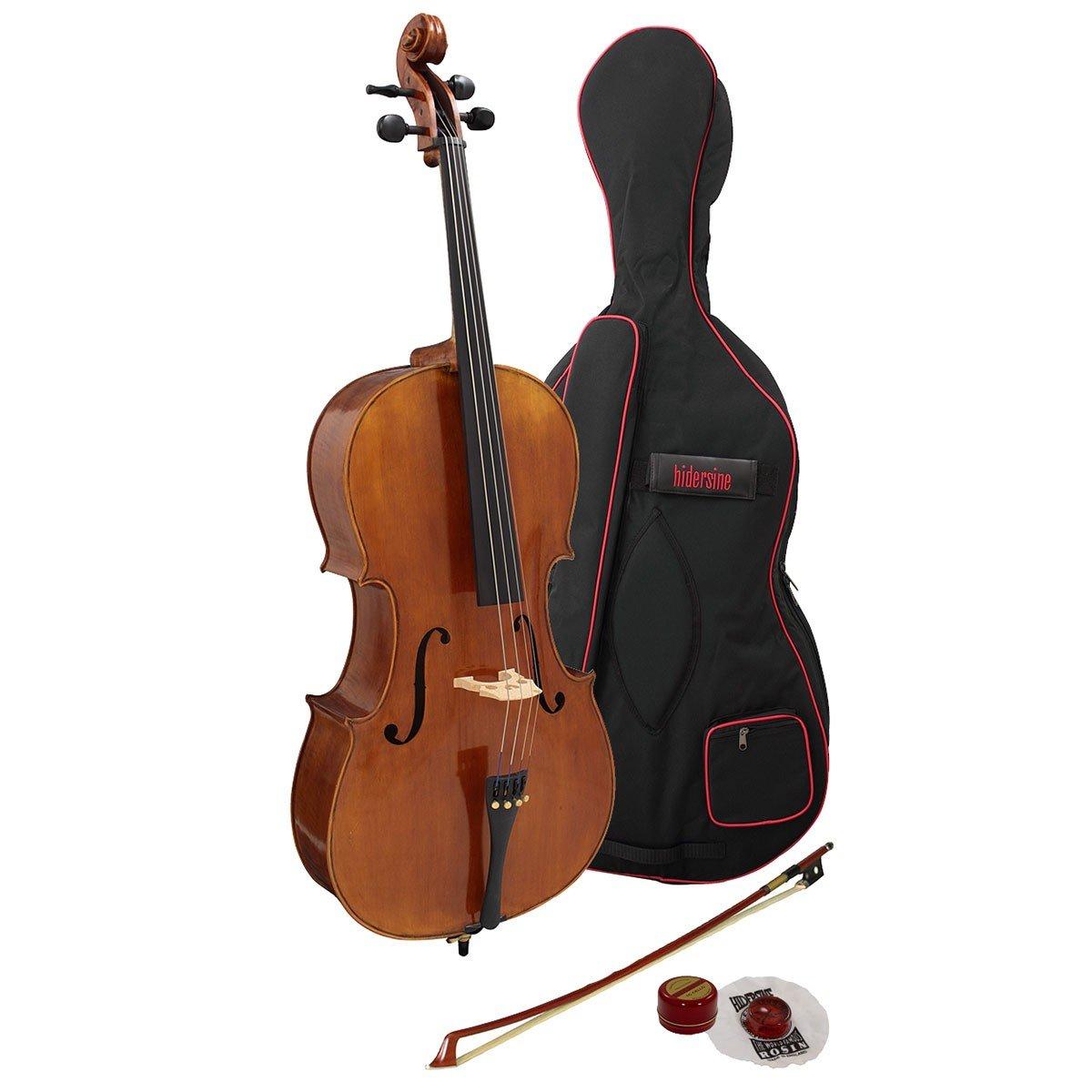 Hidersine Cello Veracini