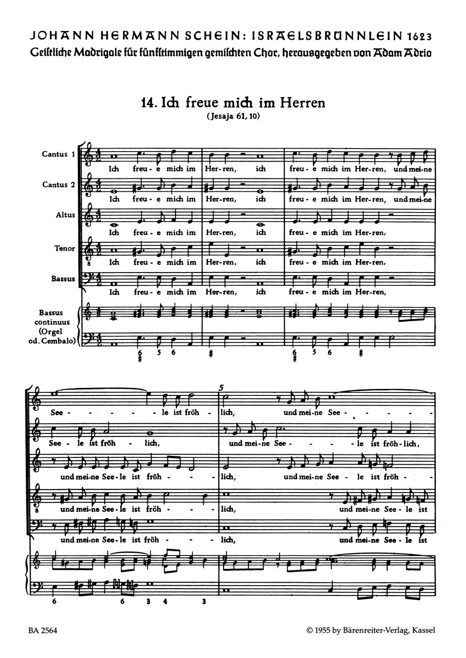 Contemporary Other Instruction Books Humble The Paul Mealor Collection Favourite Anthems & Partsongs Choir Music Book Satb