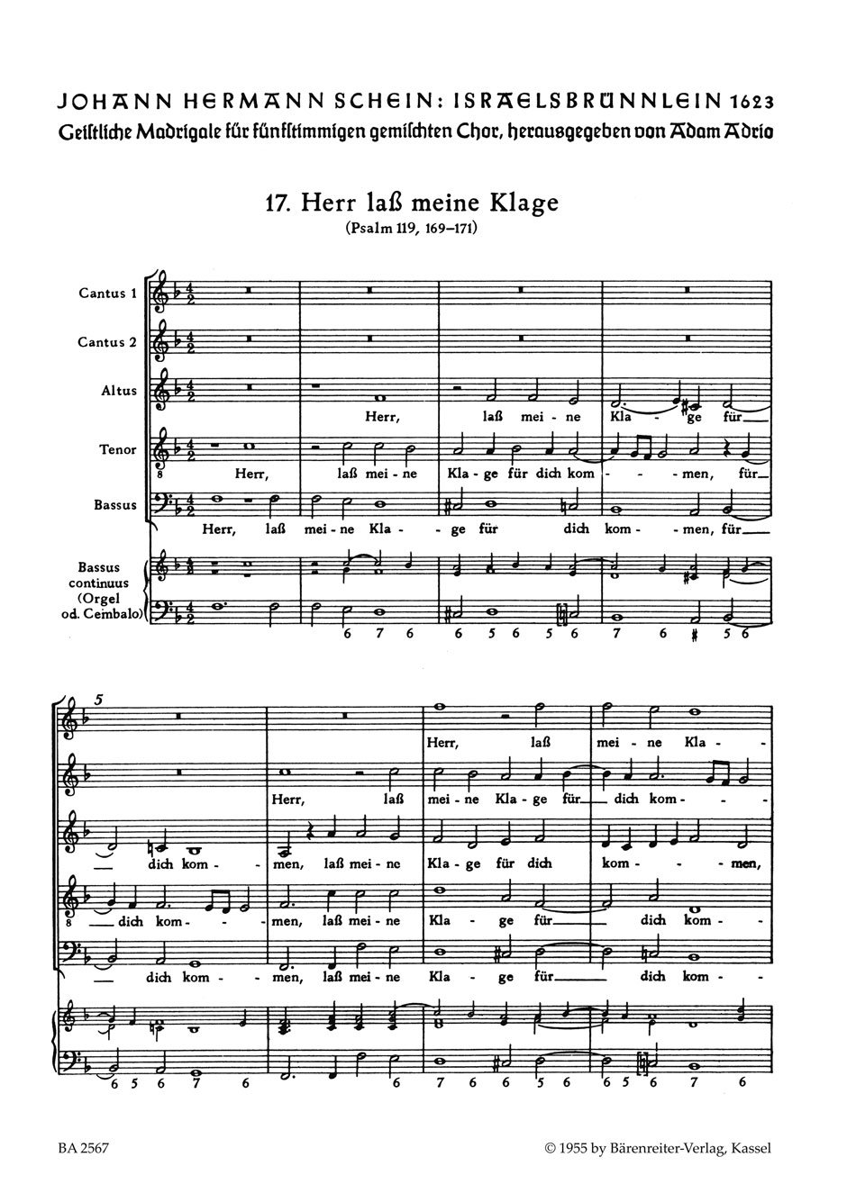Musical Instruments Humble The Paul Mealor Collection Favourite Anthems & Partsongs Choir Music Book Satb