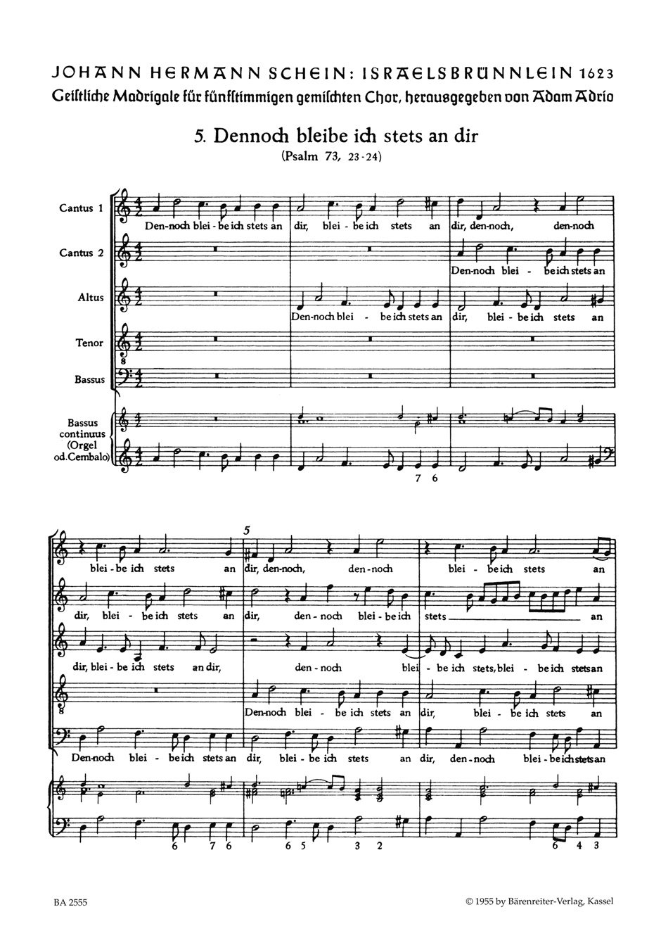 Humble The Paul Mealor Collection Favourite Anthems & Partsongs Choir Music Book Satb Sheet Music & Song Books