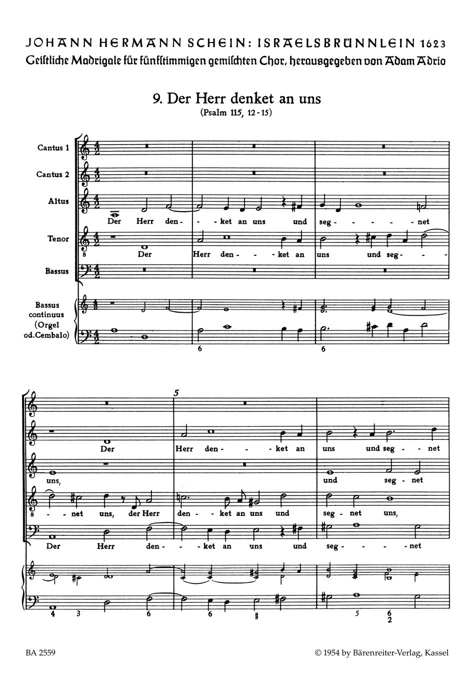 Humble The Paul Mealor Collection Favourite Anthems & Partsongs Choir Music Book Satb Contemporary