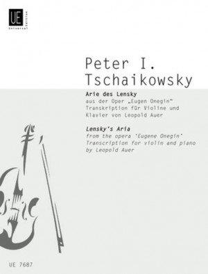 Zigeunerweisen op 20 für Violine und Klavier Violin and Piano Book Only Pablo d