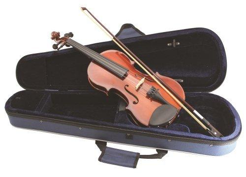 Primavera 100 Violin O/F 1/8