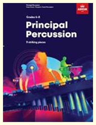ABRSM ISBN 9781786012975