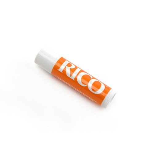 Rico Cork Grease Single