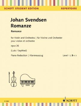Contemporary Musical Instruments & Gear Bright Marcello Concerto Dmin Hervig Oboe & Piano