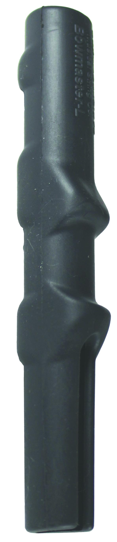 Bowmaster Medium 1/2-1/4