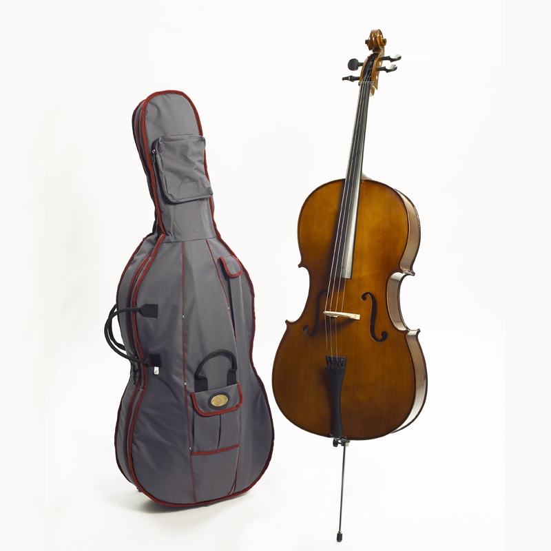 Stentor 2 Cello 1/4