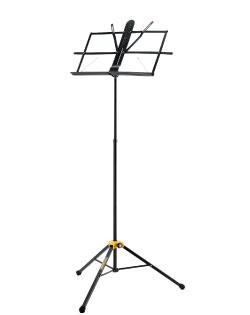 Hercules Ez Glide Music Stand