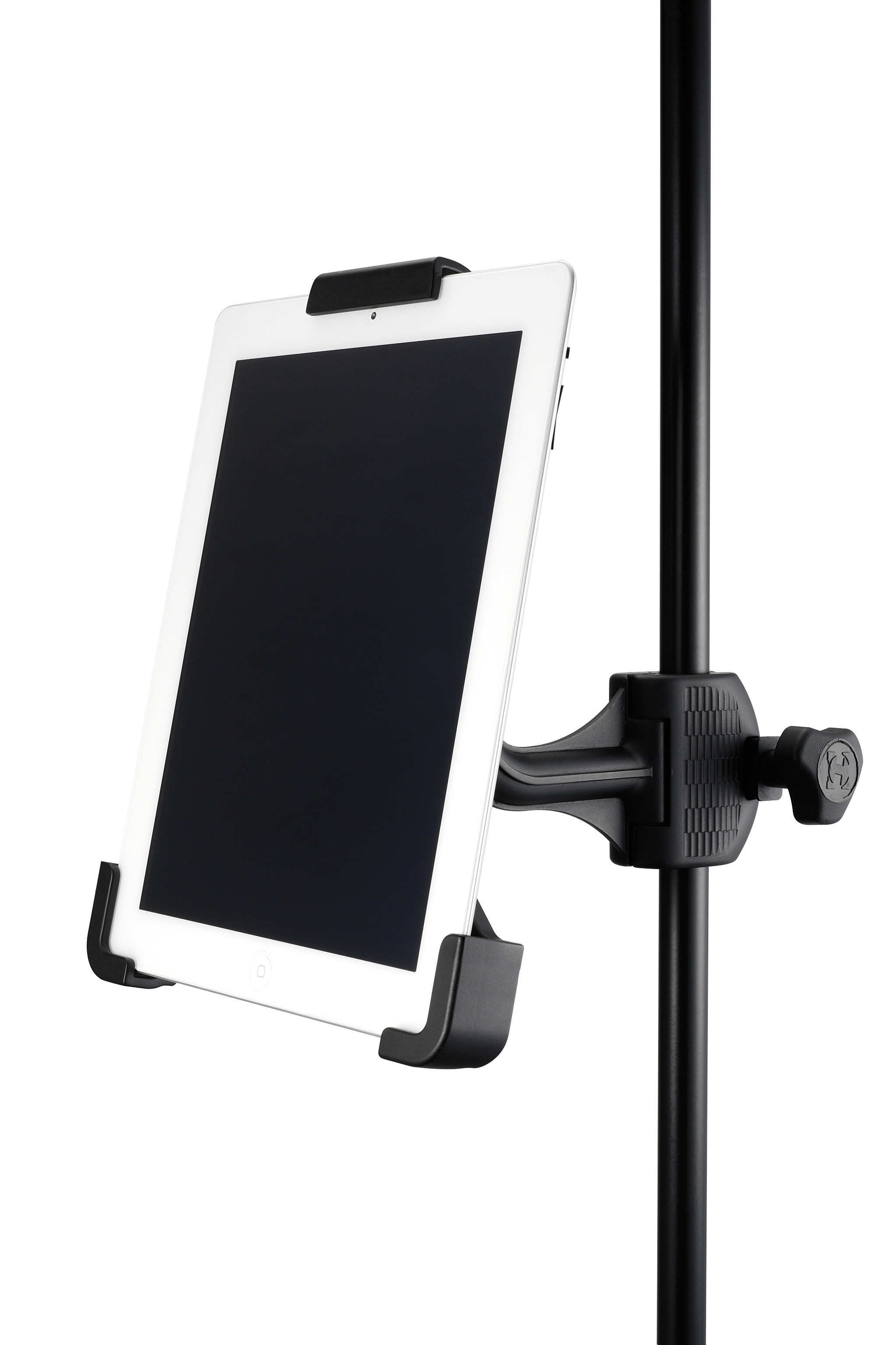Hercules Tabgrab Tablet Holder