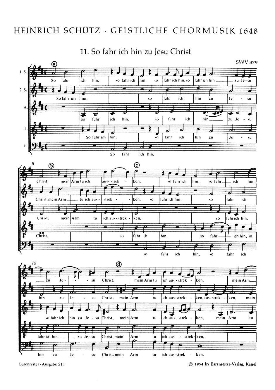In Paradisum Dan Forrest SATB Divisi CHOIR Learn to Play MUSIC CHORAL SCORE
