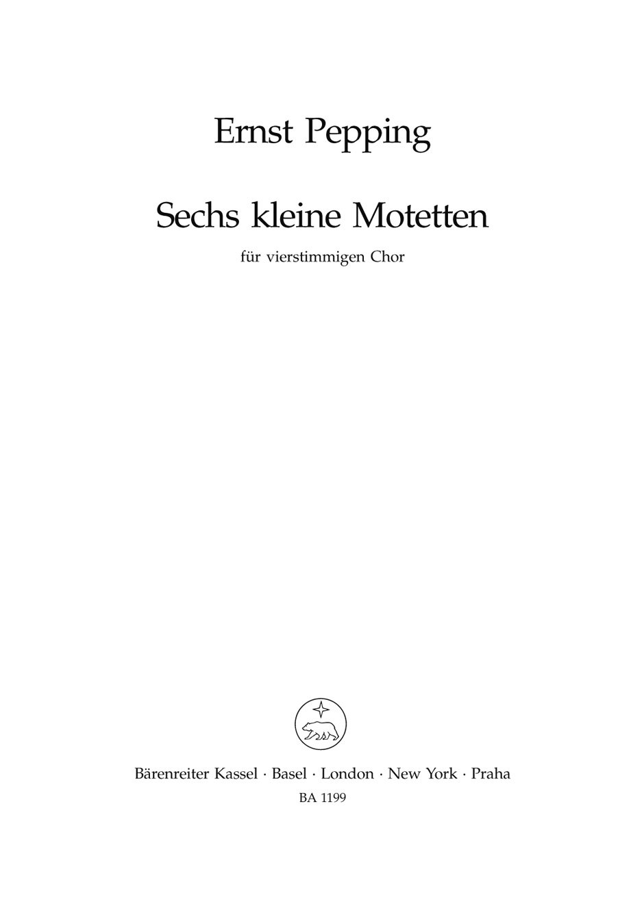 fair and soft and gay and young for mixed chorus satb a cappella from five sad and humorous songs in jazz rock set to 17th century english poems
