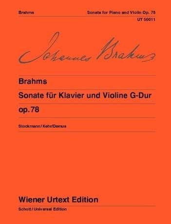 Supply Marcello Sonata No 6 Op2 Gmaj Cello Musical Instruments & Gear Strings