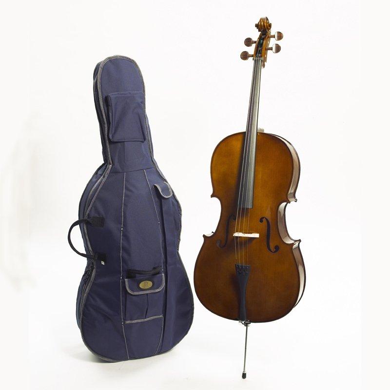 Stentor 1 Cello 1/16