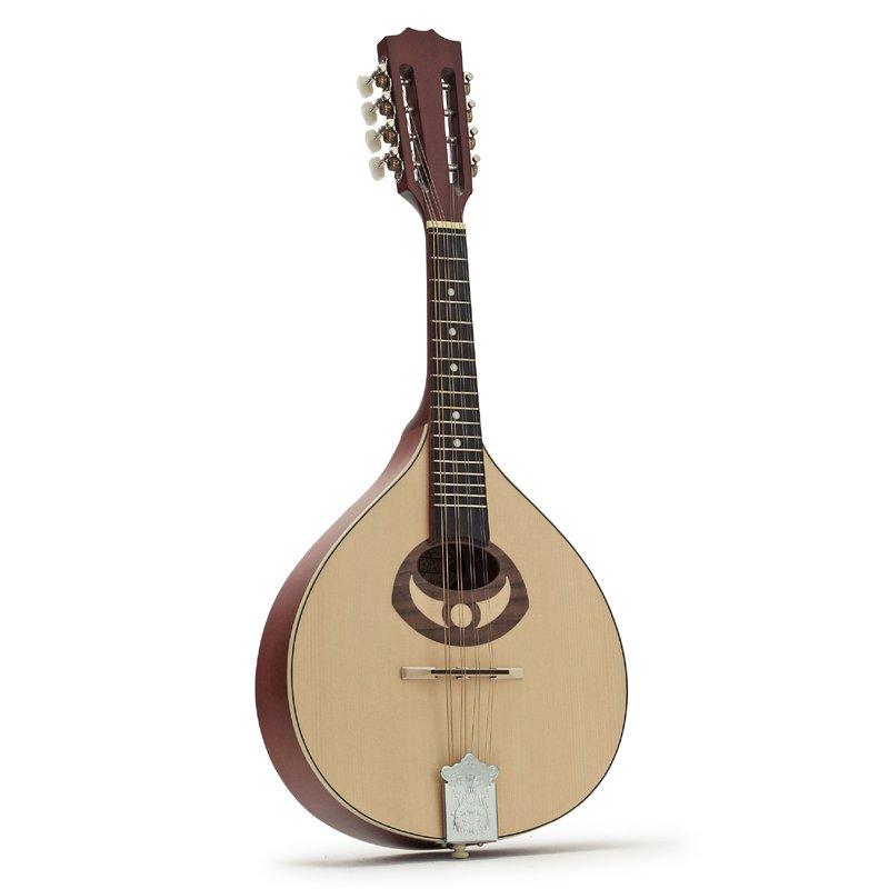 Stentor Flat back mandolin (Ozark)
